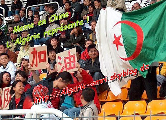 ظاهرة علم الجزائر في كل مكان .....أتحدى أي واحد يجيب علم بلادو في هاذ الأماكن. big.67322368.jpg